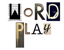 wordplaylogo.jpg