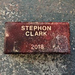03-Stephon Clark-Rituals of Commemoratio