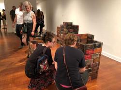 02-Florida Cultural Consortium Exhibitio