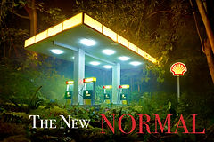 The New Normal 4 x 6 postcard v2 front.j