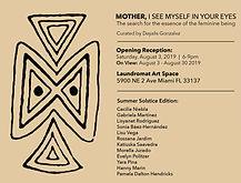 MOTHER-Flyer-LAS_edited.jpg