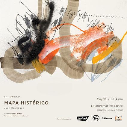 MAPA_HISTERICO_INVITE_1.jpg