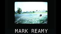 Mark Reamy.jpg
