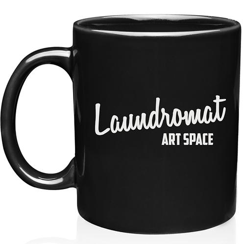 LAS Mug