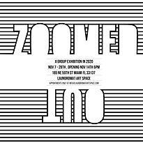Zoom Exhibition design_updated-01(1).jpg