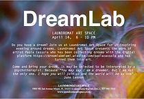 dreamlab.jpg