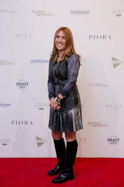 Linda Hanlon of Love from Venus Australia
