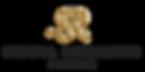 SR-couture-gold-logo-v3_200x.png