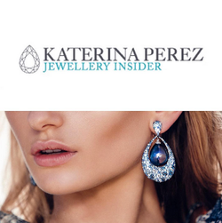 Jewellery Insider