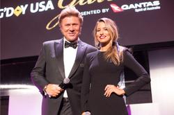 G'Day USA 2017 Gala