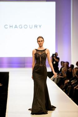10th Anniversary: Chagoury