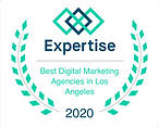 Best Digital Agencies in Los Angeles, California 2020