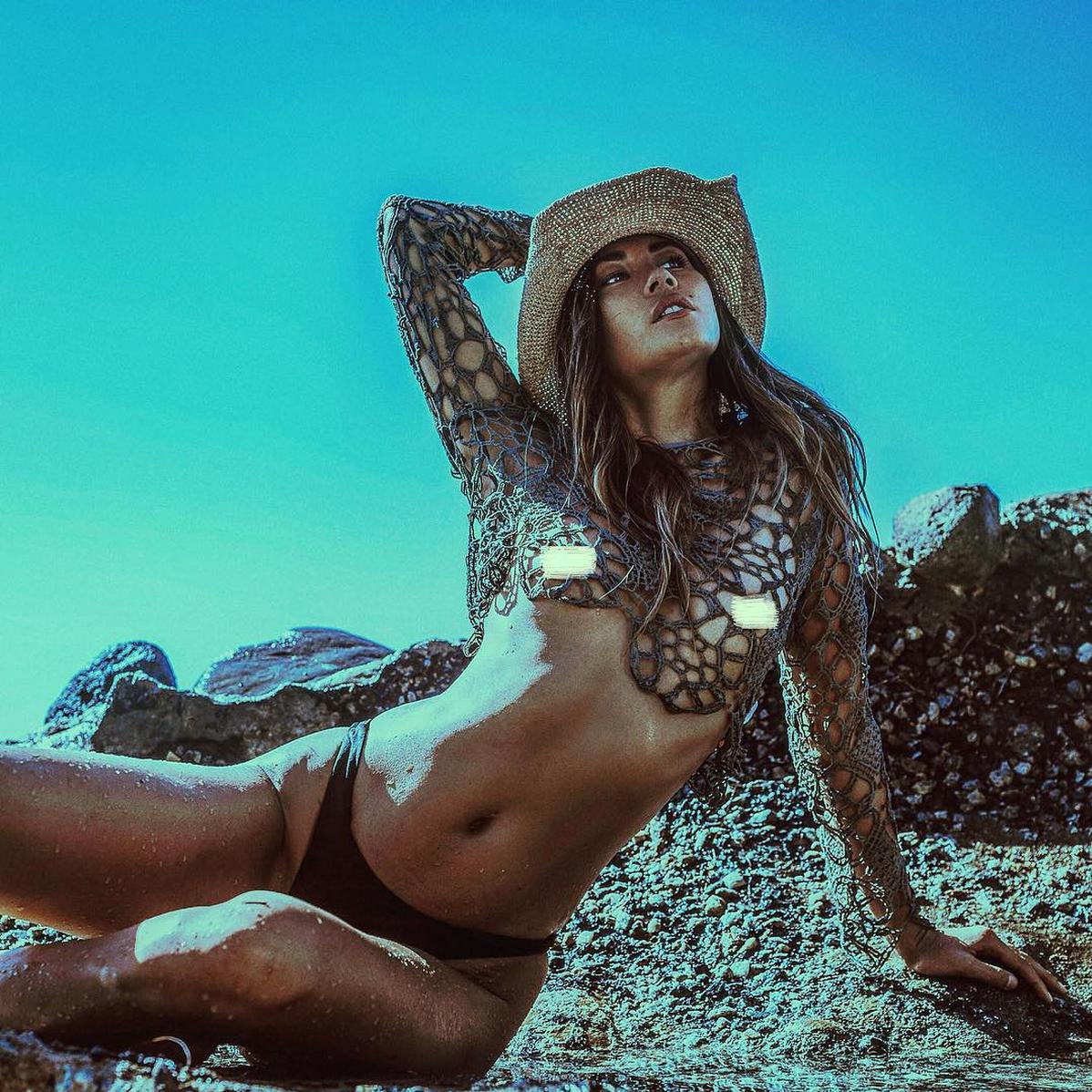 Malibu Shoot