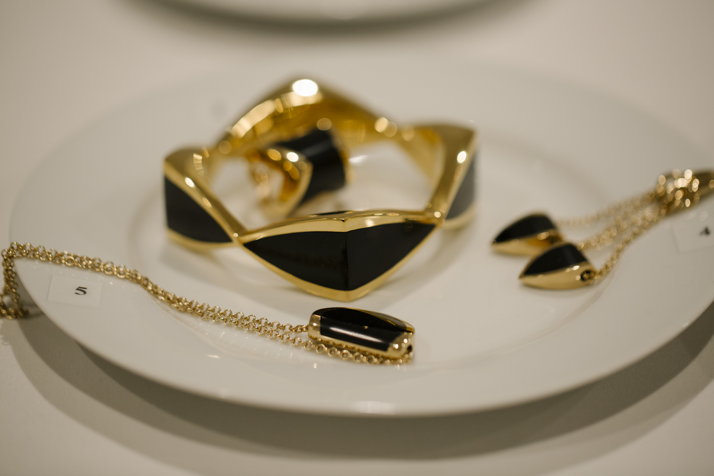 Stefano Salvetti Jewels.jpg