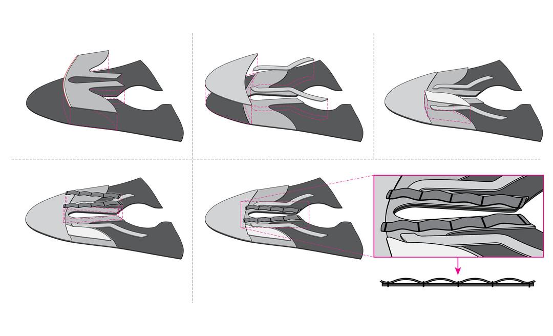 Vans CVX2 Final Design-02.jpg
