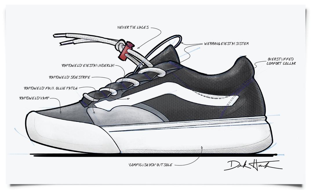 Vans CVX2 Sketch-01.jpg