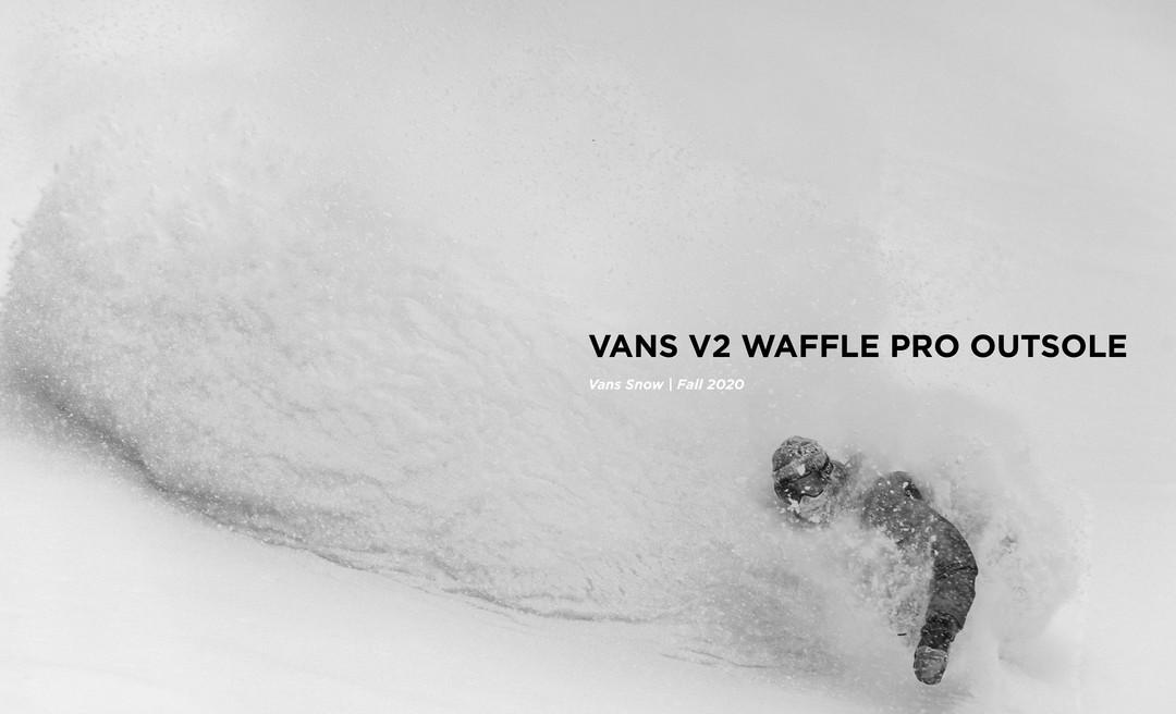 Vans V2 Snow outsole_Portfolio Pages.jpg