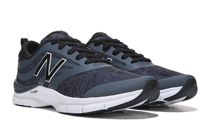 NB713v1 | Upper Design