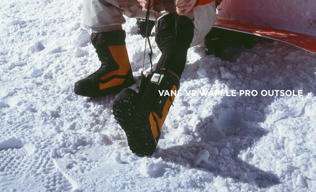 Vans V2 Snow outsole_Portfolio Pages7.jp