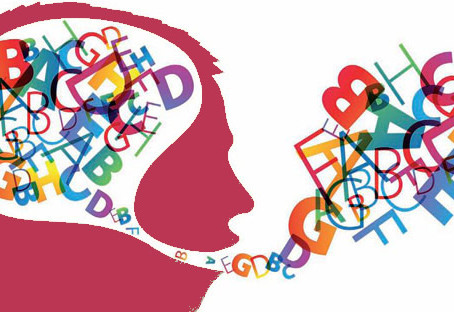 Obradoiro de habilidades comunicativas e xestión da voz