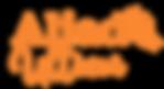 Logo_Aliad_simple.png