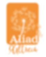 Logo_Aliad.png