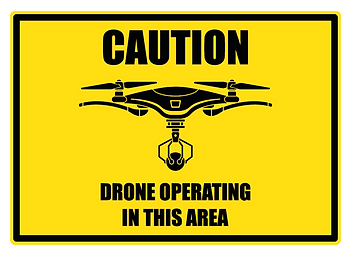 drones operating.png