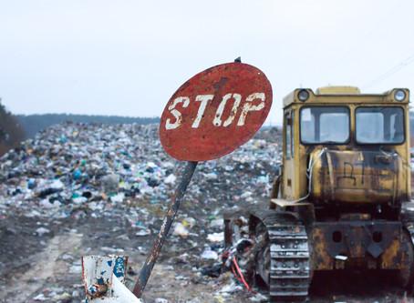 "New EPA Administration Says ""Wait 90 Days""."