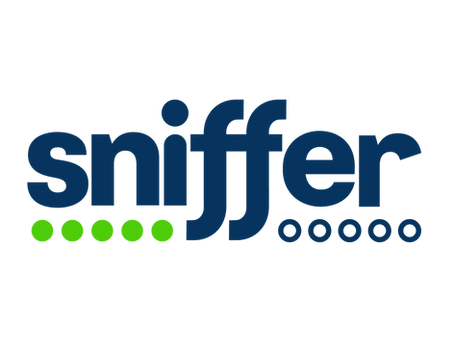 Announcing Sniffer Field Ops™ for Landfill Site Engineers and Managers