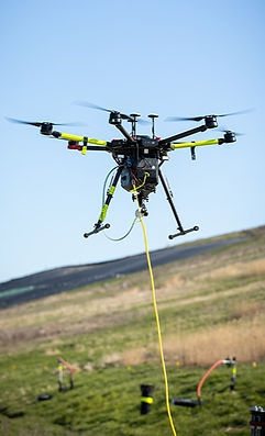 SnifferDRONE%2520II_edited_edited.jpg