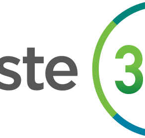 Sniffer Robotics' Featured in Waste360 Article
