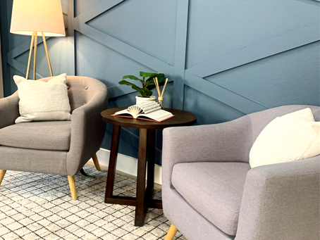 First Dates and Home Staging: Putting Your Best Foot Forward