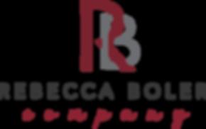 RBC_color no tagline web.png