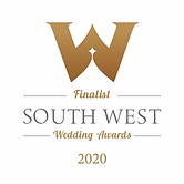 South West Wed Awards 2020