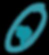 oasis-o logo.png
