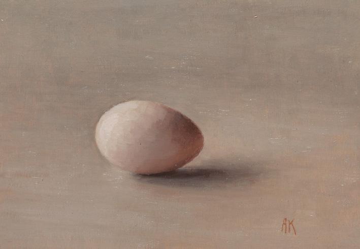 Lille-oliemaleri-studie-Pink-Aeg