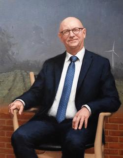 Borgmesterportraet-Carsten-Kissmeyer