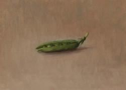 Lille-oliemaleri-studie-aert