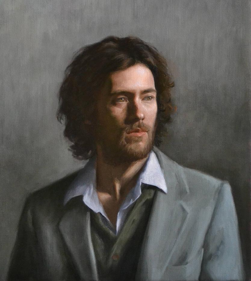 Portraetmaleri-af-Matteo