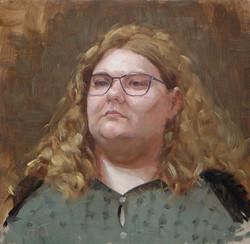 Portraetstudie-af-Sara
