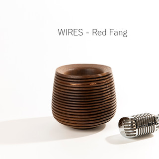 WIRES by Red Fang