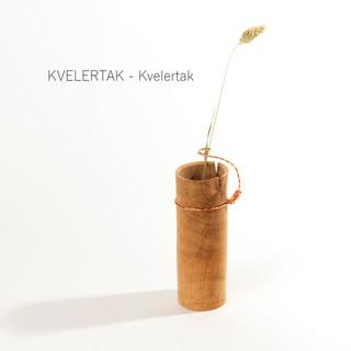 KVELERTAK by Kvelertak