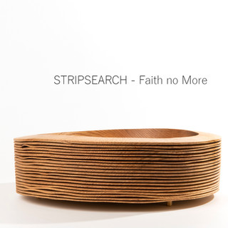 STRIPSEARCH by Faith no more