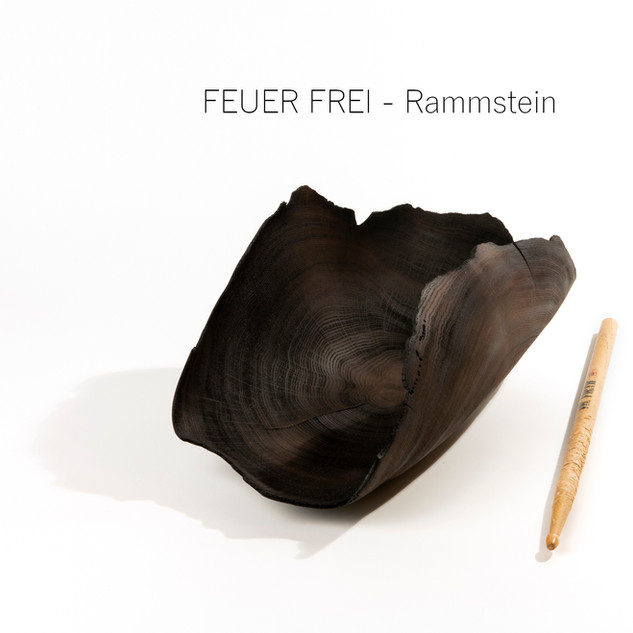 FEUER FREI by Rammstein