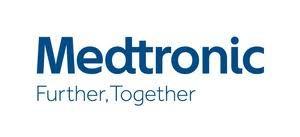 logo medtronic.jpeg