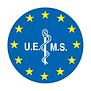 Logo UEMS.png