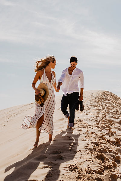 silver-lake-sand-dune-engagement-west-mi