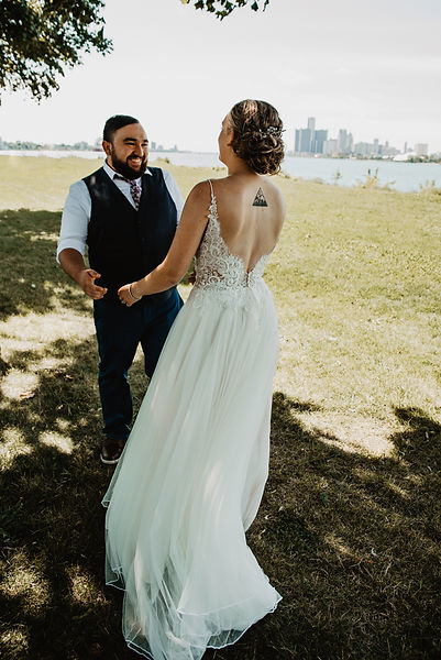 jam-handy-belle-isle-detroit-wedding-10.