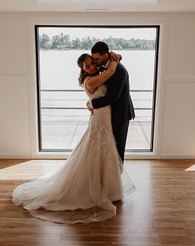 lake-side-boat-club-wedding-lansing-mich