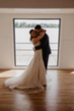 lake-side-boat-club-wedding-lansing-mich